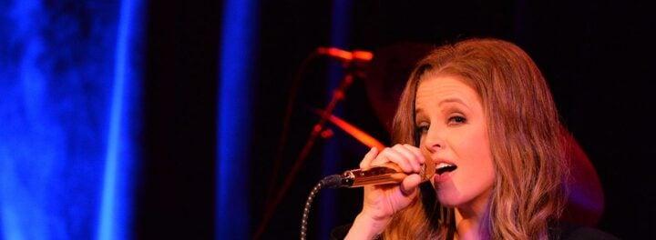 Lisa Marie Presley Is $16 Million In Debt
