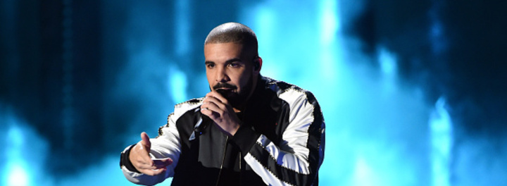 Drake May Be Leaving The Jordan Brand To Join Adidas