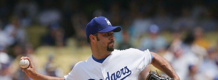 Former MLB Pitcher Esteban Loaiza Arrested With 20 Kilograms Of Cocaine