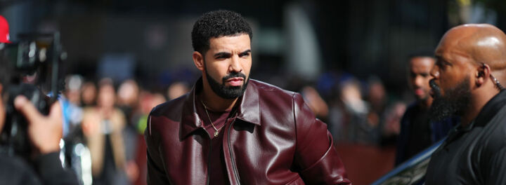Drake Has Been Donating More Than $100K All Over Miami