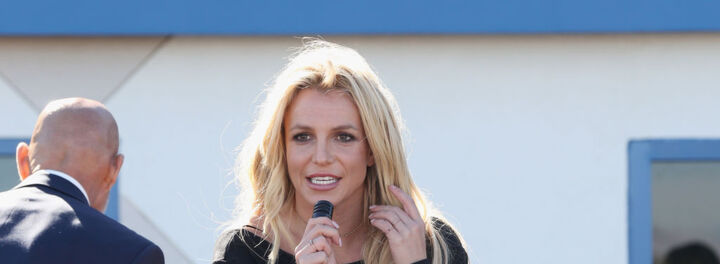 KFed To Britney: Show Me The Money