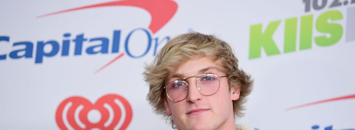 YouTube Cuts Off Ads From Logan Paul's Videos, Costing Him About $1M A Month