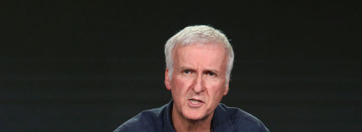 Adobe Created The First Version Of Photoshop Because Of A James Cameron Movie