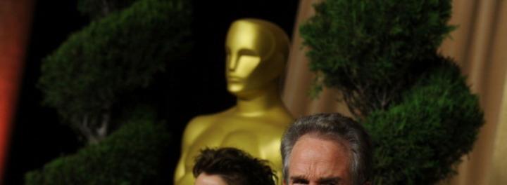 Warren Beatty & Annette Bening Net Worth