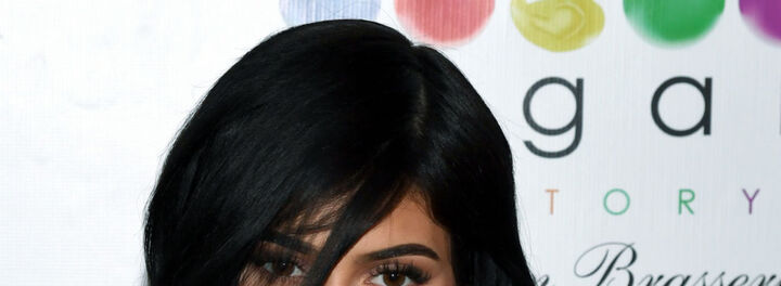 One Tweet From Kylie Jenner Shaved $1.5 Billion Off Snapchat's Market Cap