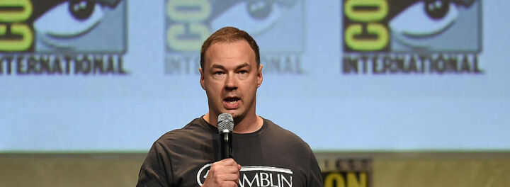 Billionaire Thomas Tull Shows What A Yinzer He Is In Move From Los Angeles To Pittsburgh