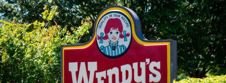 Remember Wendy's Founder And Pitchman Dave Thomas? We Miss His TV Commercials! What Was His Net Worth?