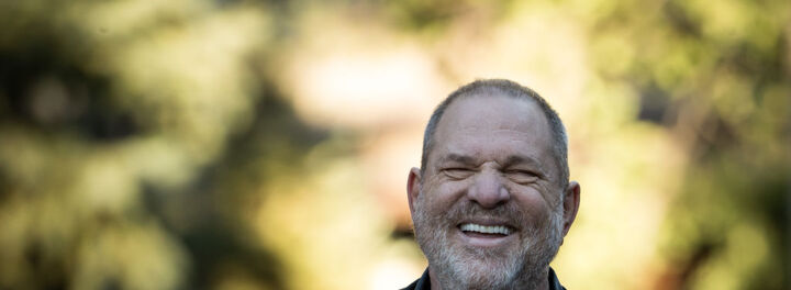 Weinstein Company Files For Bankruptcy, Opens Floodgates By Cancelling Non-Disclosure Agreements
