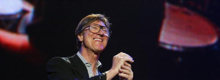 Hank Marvin Net Worth