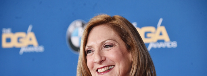Lesli Linka Glatter Net Worth