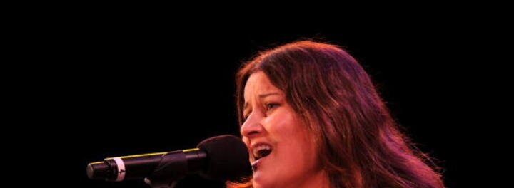 Paula Cole Net Worth