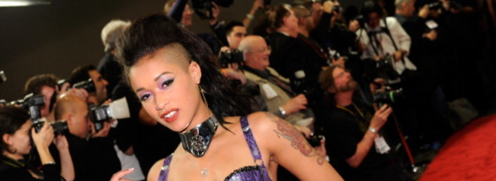 Skin Diamond Net Worth