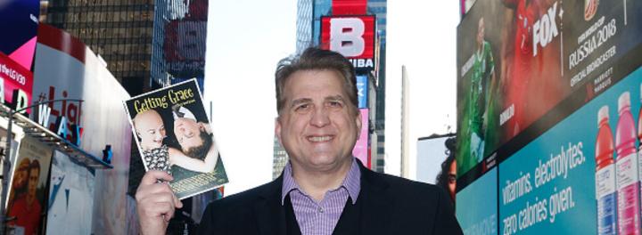 Daniel Roebuck Net Worth