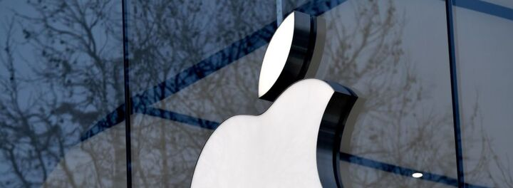 Where Are All The Apple Billionaires?