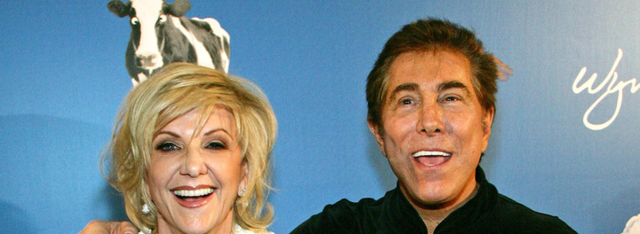 The 10 Most Expensive Divorce Settlements Of All Time