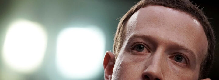 Mark Zuckerberg Is Inches Away From Being Richer Than Warren Buffett