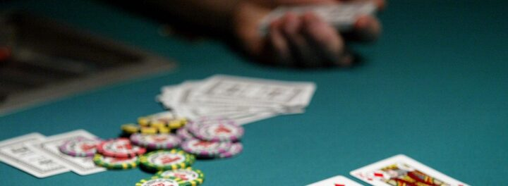Justin Bonomo Is Now The Winningest Poker Player Ever, With Over $42M In Earnings