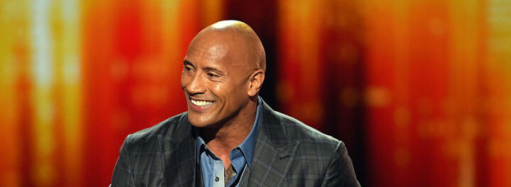 Dwayne Johnson Is One Of The Highest-Paid Actors In The World, Here's How Much He Makes On 'Ballers'