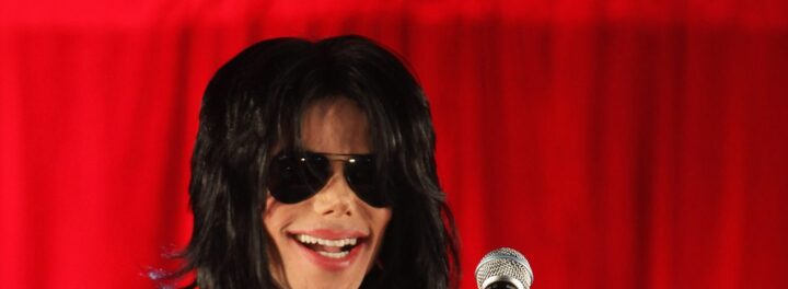 Sony Denies Reports Of Fake Michael Jackson Songs Released In His Name