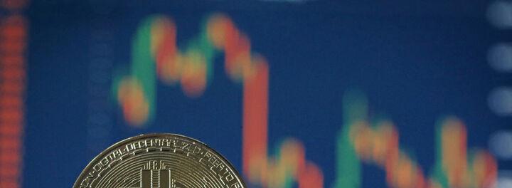 Crypto Millionaire Aarni Otava Saarimaa Loses $24M Worth Of Bitcoins To Scammers