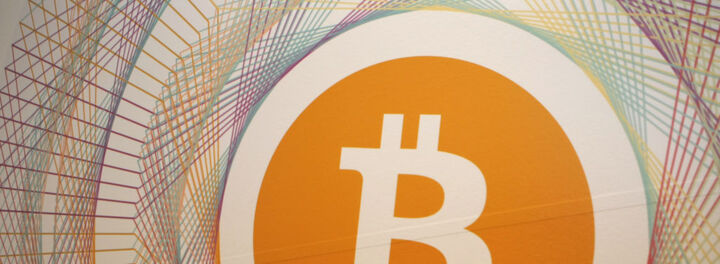 Bitcoin Millionaire Swindled Into Trading $2.3M In Bitcoins For Counterfeit Cash