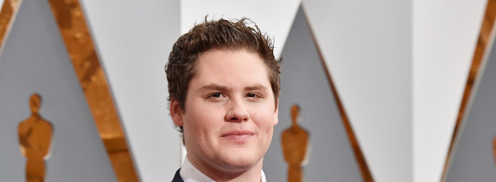 Matt Shively Net Worth