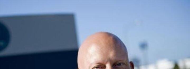 Christian Von Koenigsegg Net Worth