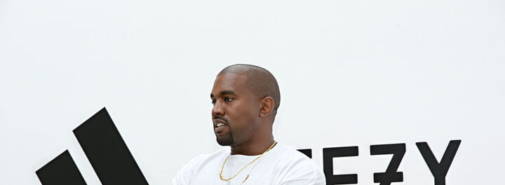 Kanye West Is Not A Billionaire. Let's Kill This Fake News Rumor Now Before It Spreads Even More!
