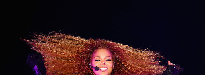 """Ousted CBS CEO Les Moonves Felt """"Vengeful"""" Towards Janet Jackson, Sought To Ruin Her Career"""