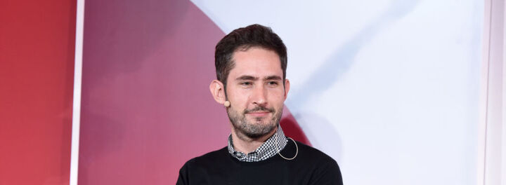 "By Selling Instagram For $1 Billion, Kevin Systrom Flushed Tens Of Billions Of Dollars Down The Toilet - He Claims ""No Regrets"""