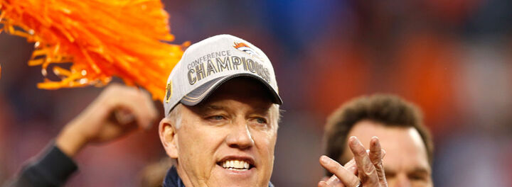 20 Years Ago This Week, John Elway Made The Worst Investment Mistake In Sports History