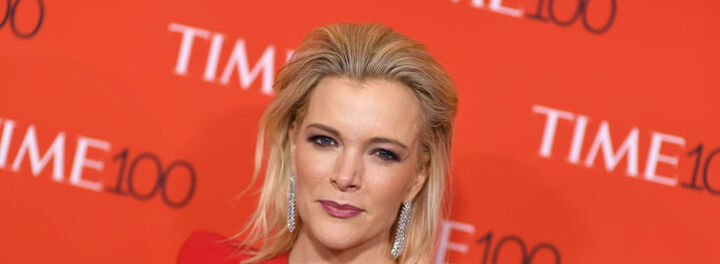 Megyn Kelly Secures $30M Payout As Part Of NBC Exit