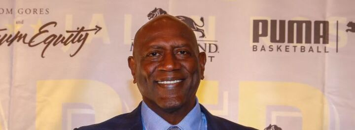 An NBA Hall-of-Famer Could Have Owned $12 Billion Worth Of Nike... Instead He Chose $100K :(