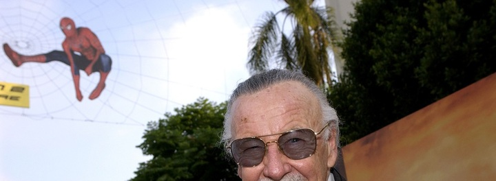 Stan Lee Net Worth: How Much Was The Marvel Mastermind Worth At The Time Of His Death?