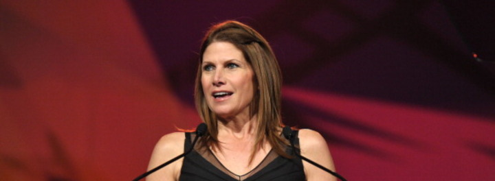 Mary Bono Net Worth