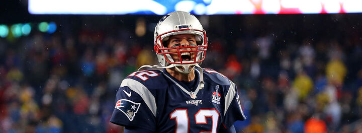 Tom Brady Could Have Made At Least $60 Million More During His Career With The Patriots