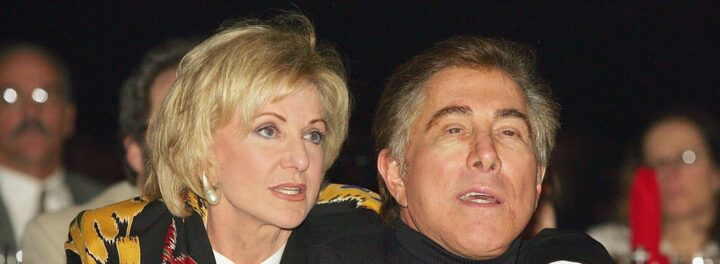The 10 Most Expensive Divorces Of All Time