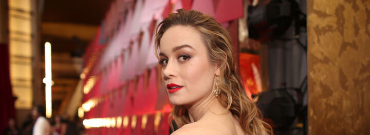 Brie Larson Is Getting $5 Million To Play Captain Marvel, Here's How That Stacks Up Next To Some Fellow Marvel Superheroes