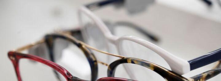 South Florida Optometrist Is Secret Billionaire Investor