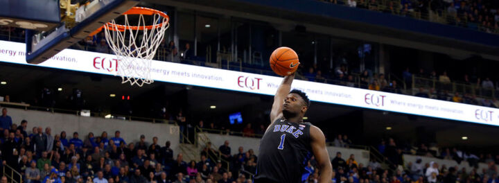 Despite His Injury, Going To College Helped Zion Williamson Earn Millions Of Dollars