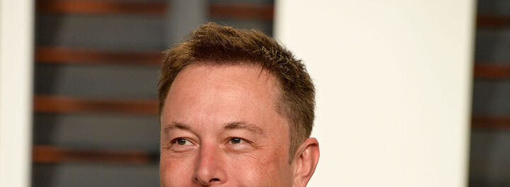Billionaire Roundup: Elon Musk Drops Rap Single Are We Sure He Is Mentally Stable?