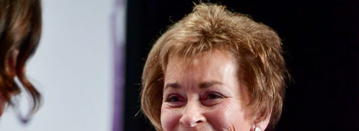 How Much Does Judge Judy Make A Year?