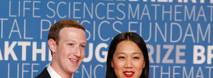 Mark Zuckerberg Has An Impressive (And Envious) Real Estate Portfolio