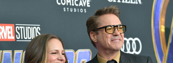 Robert Downey Jr. Will Make Yet Another Huge Fortune For Avengers: Endgame