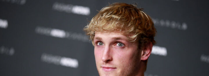 "Logan Paul Faces Lawsuit From Flobots Over Unauthorized ""Handlebars"" Parody"