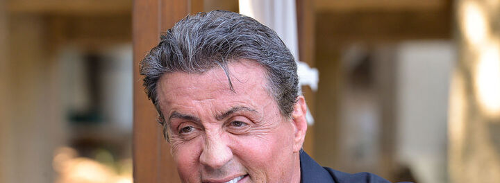 Sylvester Stallone Says Conor McGregor Deserves A Stake In UFC, Offers To Give Him Some Of His Shares