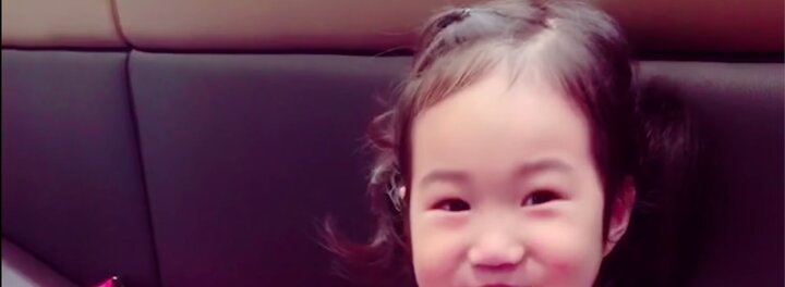 This Six-Year-Old YouTube Star Just Bought An $8 Million House In South Korea