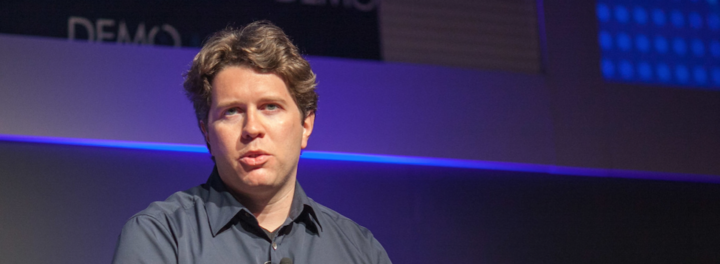 Uber's Garrett Camp Sets Record For Highest Price Paid For His New Beverly Hills Compound