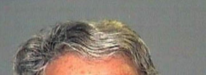 Billionaire Sex Criminal Jeffrey Epstein Arrested On Human Trafficking Charges