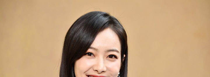Victoria Song Net Worth